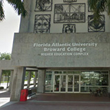 Fort Lauderdale Campus